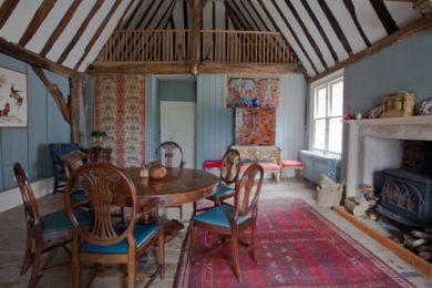 Provender-House-Website-2-39