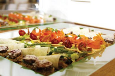 cbh-catering-platters
