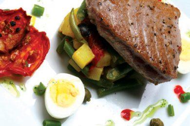 cbh-catering-steak