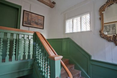 Provender-House-Website-2-40